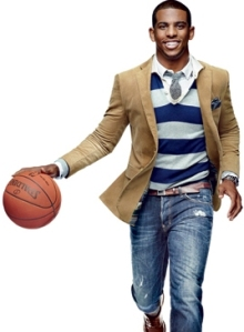chris-paul-1