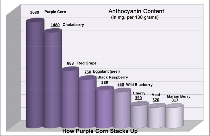 Anthocyanin-bar-chart-2.11